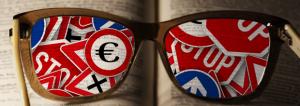 charte de note de frais claire et efficace