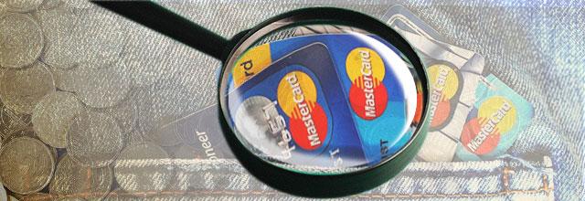 comment économiser sur les frais bancaires professionnels